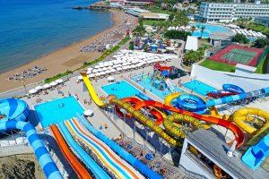 acapulco-otel-transfer