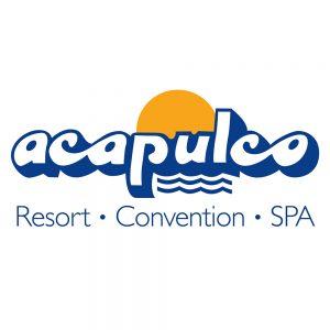 acapulco otel transfer