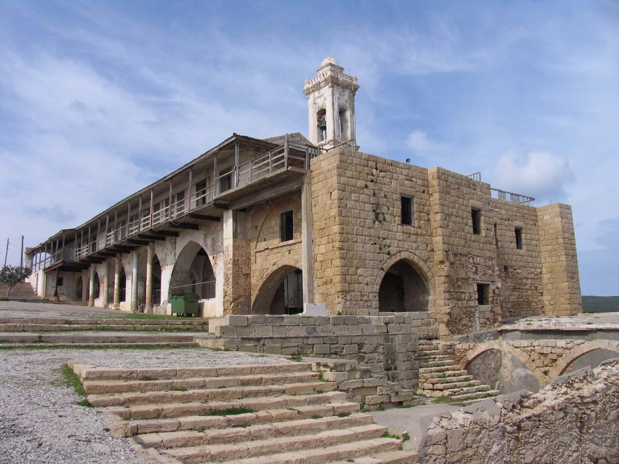 apostolos-andreas-manastiri