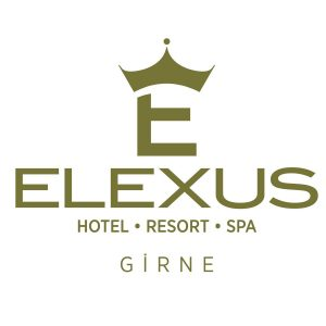 ercan-elexus-otel-transfer