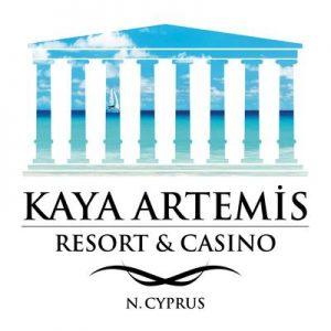 kaya-artemis-transfer