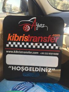 kibris-transfer-tabela